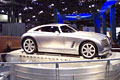 Элегантный американец Chrysler Crossfire